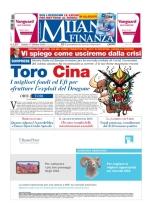 milanofinanza
